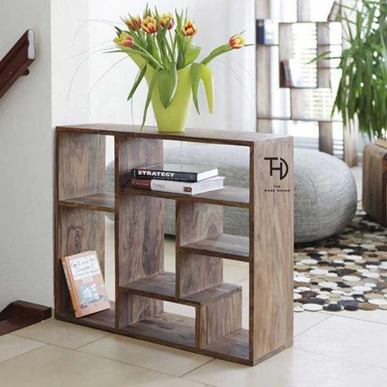 Buy Slumppy Room Seperator in solid wood