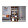 Furniture online at discount