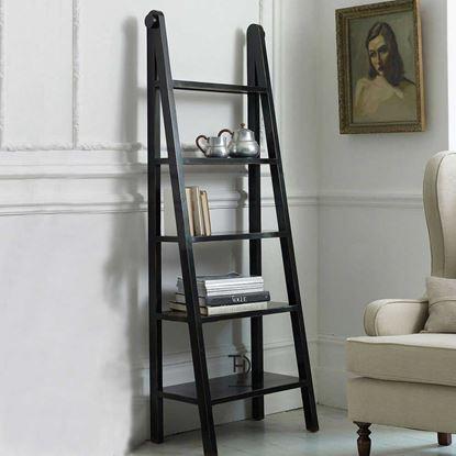 Buy wooden bookcase online