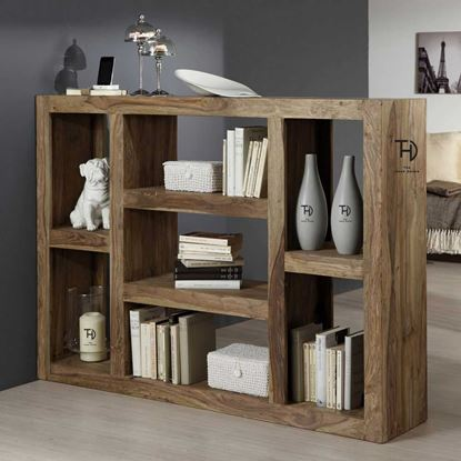 Display Bookcase online