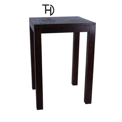 Small bar table online