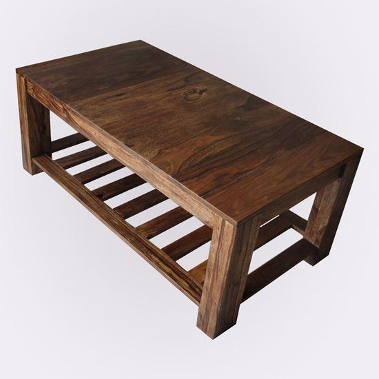Buy XCyntigo COFFEE TABLE  for living Room furniture