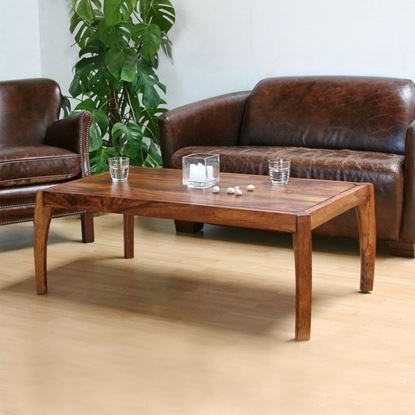 Buy Sahaj Coffee table online at factory price
