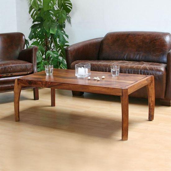 Buy Sahaj Coffee table online at factory price