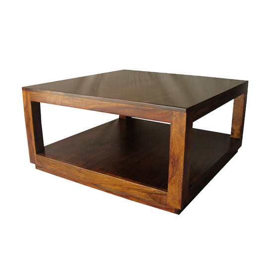 Buy Tappa Chauras Coffee Table - Small  online at factory price