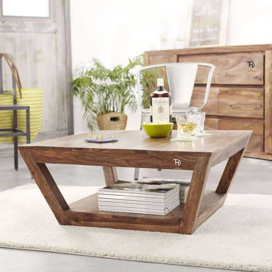 Buy coffee table online