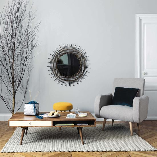 Buy Zhila Coffee Table for Living Room Furniture