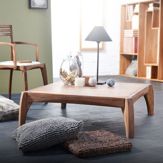 Buy T-Rex Coffee Table for living room furniture