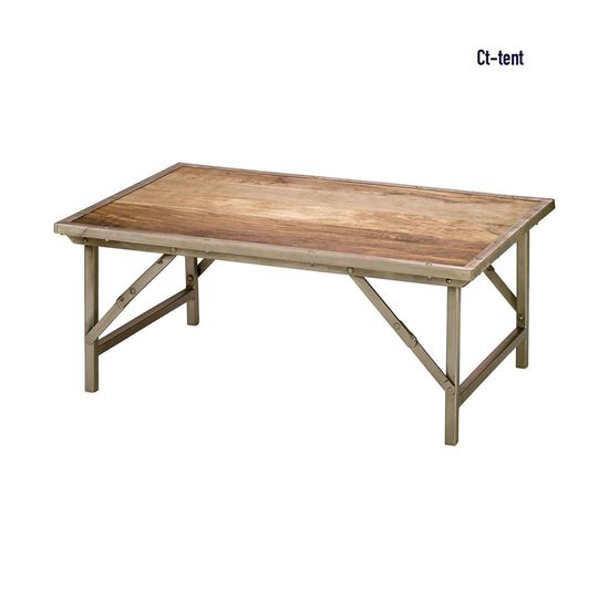 Buy Fiona Folding Coffee table for living room furniture