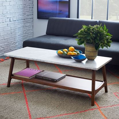 Marble Coffee Table Online