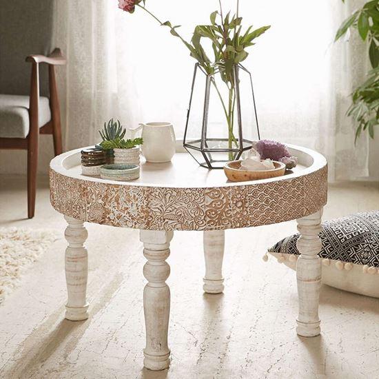 Roundana Coffee table online
