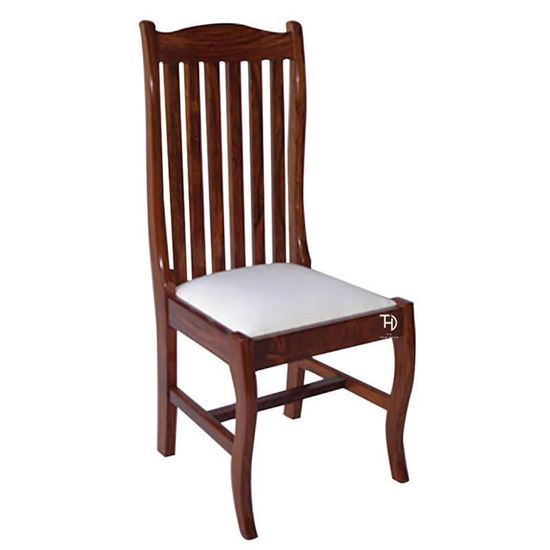 Buy Foofa chair for dinning room