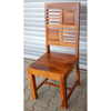 Buy chair online on discount