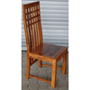 Buy Solid wood chair online on discount