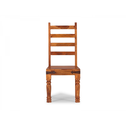 Buy Eklavya Chair online on discount