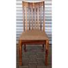 Buy wooden chair online