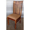 Wooden chair online