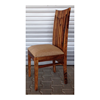 buy dinning chair online