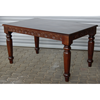 wooden dining table online