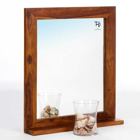 Picture for category Mirror Frame