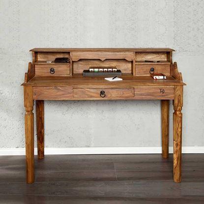 Sydney Small Desk online