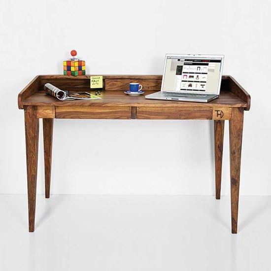 Buy Kristina Small Desk online