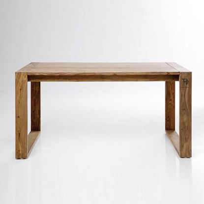 Buy Pure Wood Small Desk online