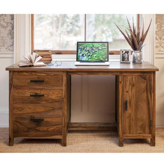 Computer Desk online