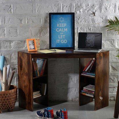 Buy Corner Desk online