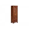 Buy wooden cabinet online