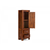 wooden cabinet online
