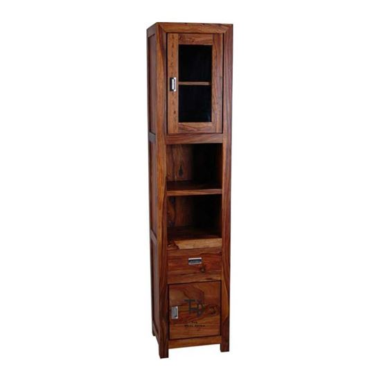 Solid wood furniture online