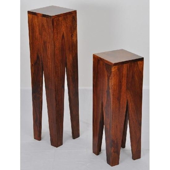 Buy end table