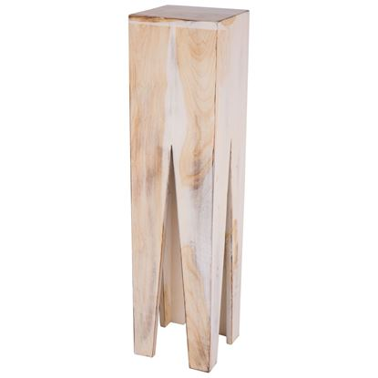 Buy end table online