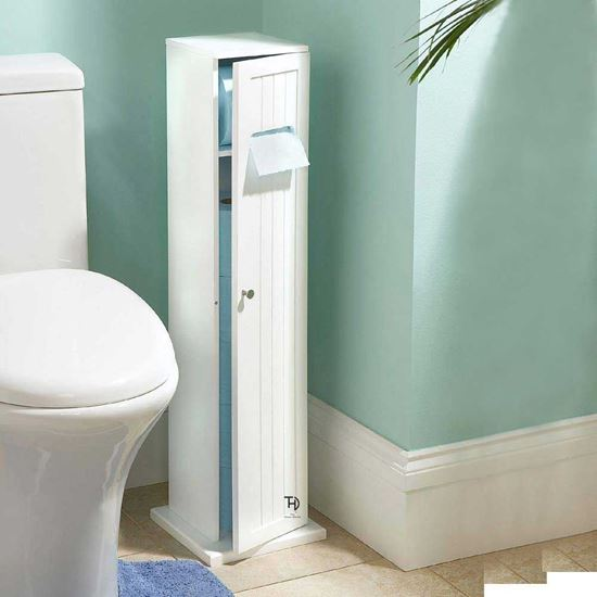 Buy bathroom furniture online