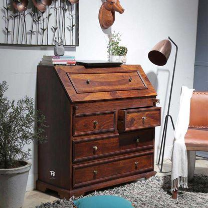 Buy Storage Small Desk online