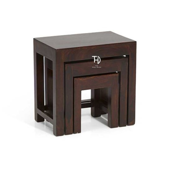 Buy Cuckoo-Nesting-Table