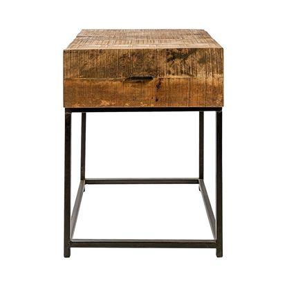 Buy bedside table online