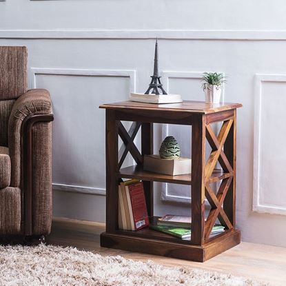 Buy Accent Side Table online