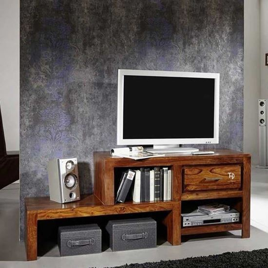 Tv unit online