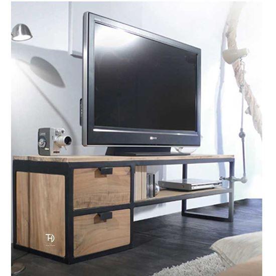 Tv unit online