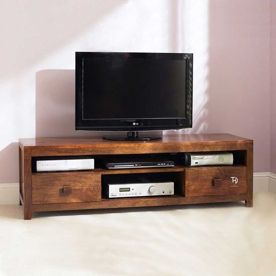 Tv cabinet online