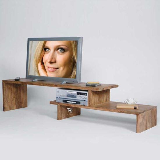Buy Tv entertainment unit