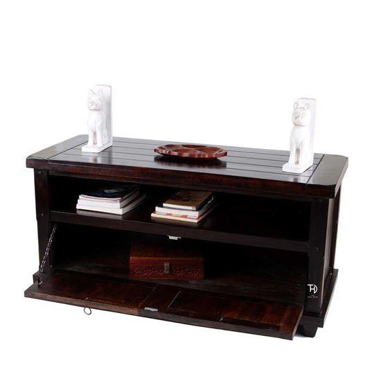 Buy tv cabinet online