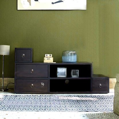 TV entertainment unit online