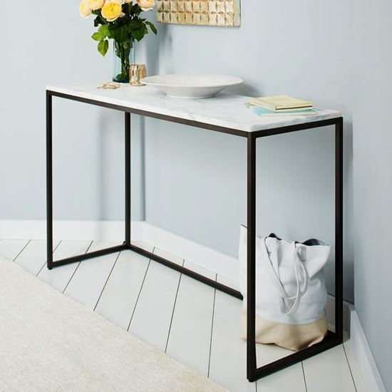 Buy Marble Console table online