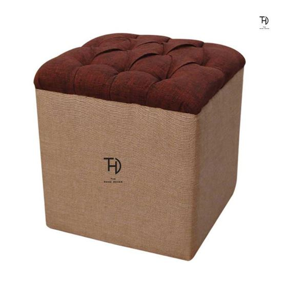 Buy living furniture online