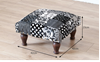 Buy wooden stool online