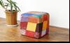 Buy GITTO  STOOL  POUF for bedroom furniture online