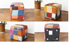 Buy GITTO  STOOL  POUF at factory price